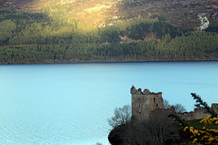 IMG_3090 (m.a.kruiswijk) Tags: inverness scotland highlands skye highlandtour travel walking