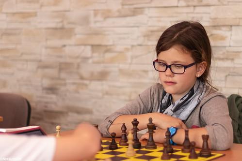 Grand Prix Spółdzielni Mieszkaniowej V Turniej-124