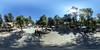 Bazar del Sábado / Plaza San Jacinto (hapePHOTOGRAPHIX) Tags: hapephotographix 360° 360x180 vrpanorama equirectangular ricohthetas américadelnorte ciudaddeméxico distritofederal laciudaddeméxico mexico mexicocity mexiko mexikostadt méxico nordamerika northamerica bazardelsabado plazasanjacinto sanangel