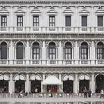 Piazza San Marco, Venice thumbnail