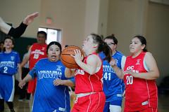 2018OrangeCountySpringGames_051218_TracyMcDannald-151 (Special Olympics Southern California) Tags: 2018orangecountyregionalspringgames irvinehighschool specialolympicsorangecounty athlete basketball