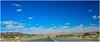 I-40 Eastbound (Little Italy Photography) Tags: nikon18105mmf3556afsdxvrednikkorlens circularpolarizer nikond7100 outdoors ussouthwest i40east newmexico arizona texas arkansas tennessee washingtondc cloudy scenic skies mountains rockformation terracotta nikon35mmf18gafsdxlens albuquerque littlerock memphis