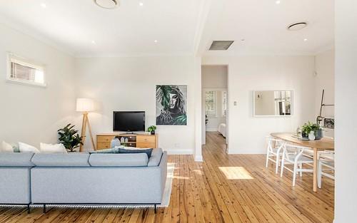 8 Roseby St, Marrickville NSW 2204