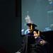 Graduation-302