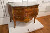Antique rococo commode with marquetry (quinet) Tags: 2017 amsterdam antik netherlands ancien antique museum musée northholland neterlands 528