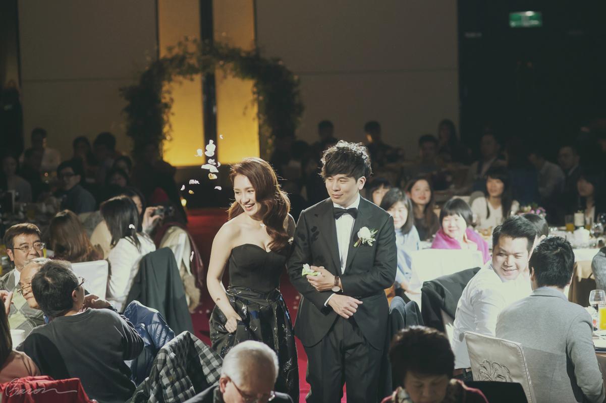 Color_134,婚禮紀錄, 婚攝, 婚禮攝影, 婚攝培根,新竹豐邑喜來登大飯店