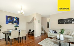 5/4 Durham Close, Macquarie Park NSW