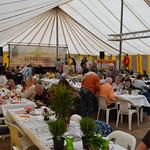 Lobos Feest 2018 - zondag