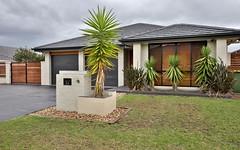 36 Riveroak Road, Worrigee NSW