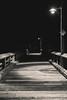 Eternal Darkness (little_stephy0925) Tags: vancouver bc britishcolumbia canada southwestmarinedrive fujifilm fui fujifilmxt2 fujixt2 fujinonxf23mm14 xf23mm14 mirrorlesscamera acros fujiacros blackandwhite nightphoto lightandshadow light shadow darkness