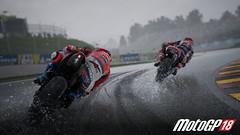 MotoGP-18-170518-002