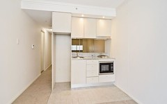 408/1 Sergeants Lane, St Leonards NSW
