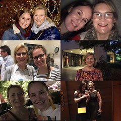 Mothers day 2018 AFS (AFS-USA Intercultural Programs) Tags: mother hosting hostedstudents hosted student mothers day finland tx