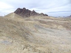 badlands - Study Butte, TX (h willome) Tags: 2018 texas desert badlands bigbend studybutte