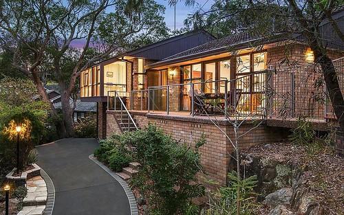 16 Elm St, Lugarno NSW 2210