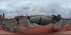 R0010696 (amsfrank) Tags: amsterdam candid 360 vr ij pont ov gvb ferry