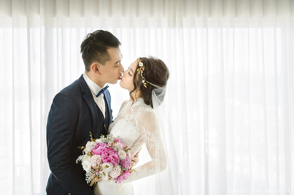 婚攝 台北萬豪酒店 台北婚攝 婚禮紀錄 推薦婚攝 戶外證婚 JSTUDIO_0063