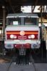 SNCF 21001 - CC6575 Depot Nimes (TaurusES64U4) Tags: sncf cc21000 cc6500
