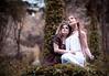 Joana & Diana (Hugo Miguel Peralta) Tags: fashion nikon d750 80200 lisboa lisbon portugal retrato dionisios