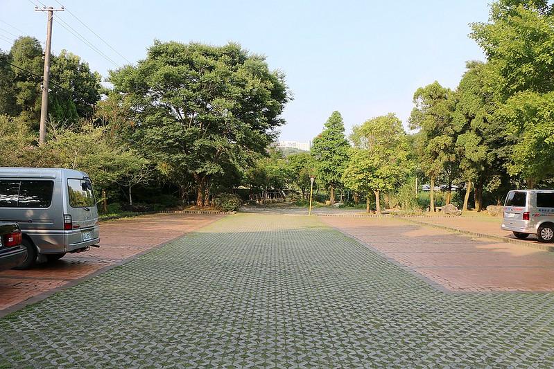 浪漫台三線 桃園391