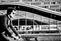 Gare Lille Europe (Codexial) Tags: lille leica m103 garelilleeurope leicam10 summicron50mm