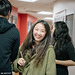NYFA Los Angeles - 02/16/2018 - Chinese New Year