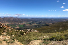View South from the Swartberg Pass (RobW_) Tags: view south swartberg pass oudtschoorn prince albert karoo western cape africa saturday 03mar2018 march 2018