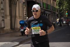 2018-05-13 12.25.38 (Atrapa tu foto) Tags: 10k 2018 42k españa mannfilterxiimaratónciudaddezaragoza marathon spain aragon canon canon100d carrera corredores correr maraton may mayo runners running saragossa sigma18200mm zaragoza іспанія