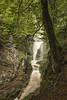 Mysterious Cascade 2 (Eddie Hyde ARPS) Tags: france alps savoie