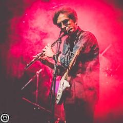 2018-ASIA MINOR (lolito de palermo) Tags: asiaminor concert live peralta minuendo