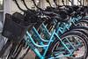 Denmark - Copenhagen (Marcial Bernabeu) Tags: marcial bernabeu bernabéu denmark dinamarca danish danes danés danesa copenhague copenhagen scandinavia escandinavia bike bici bicicleta bicycle blue azul