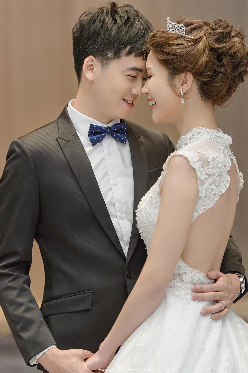 婚攝 台北婚攝 婚禮紀錄 婚攝 推薦婚攝 格萊天漾 JSTUDIO_0167