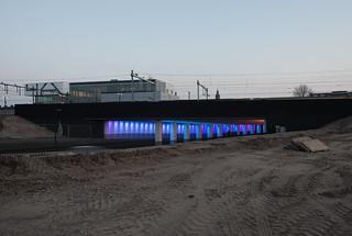 Zutphen Noorderhaven