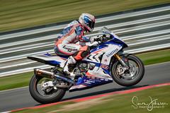 """ Pawing The Air "" (simonjohnsonphotography.uk) Tags: pirelli panning motorbikes sylvanbarrier nikon smithsracingbmw araihelmets nikonmotorsport bsb britishsuperbikes simonjohnsonphotography bmws1000rr motorsport motorsportphotography motorcycles racing"