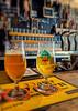 Beer Time in t'Brugsch Bieratelier Pub ( Bruges) )(Panasonic Lumix TZ200 Travel Compact) (1 of 1) (markdbaynham) Tags: bruges brugge bruggen city citybreak belgium westflanders flemish urban metropolis pub beer belgiumbeer tbrugschbieratelier panasonic tz200 dmctz200 zs200 1 1inch compact panasoniccompact travelzoom lumix lumixer