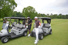 "TDDDF Golf Tournament 2018 • <a style=""font-size:0.8em;"" href=""http://www.flickr.com/photos/158886553@N02/42333070701/"" target=""_blank"">View on Flickr</a>"