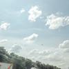 IMG_9075 (CotofisH) Tags: trip
