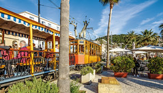 Mallorca20180415-08420 (franky1st) Tags: spanien mallorca palma insel travel spring balearen urlaub reise portdesóller illesbalears
