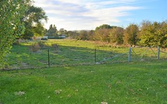 Lot 2 Orchard Street, Taralga NSW