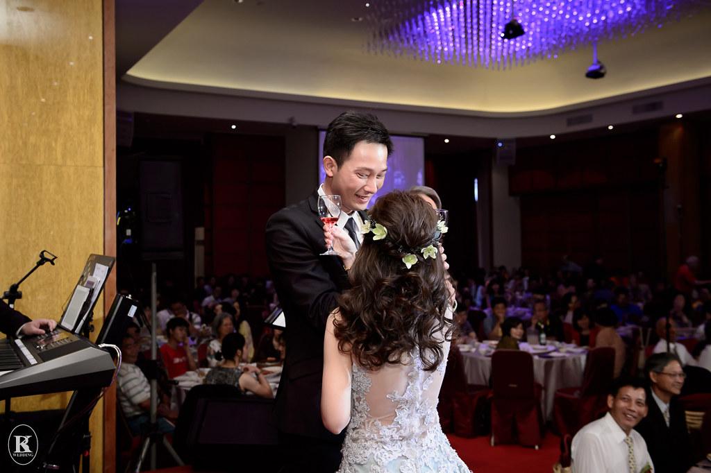 台南婚攝_總理大餐廳_297