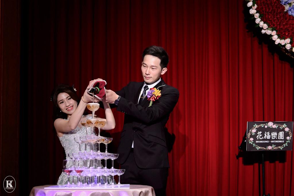 台南婚攝_總理大餐廳_295