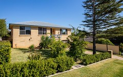 53 Blackwood Street, Gerringong NSW
