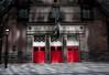(SONICGREGU) Tags: 35mm nikon downtowntoronto canada ontario toronto livemusic concert concerthall masseyhall