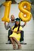 more picss (12 of 20) (Yah Visionz) Tags: shabrala dunwoody usf usfgrad bulls usfgraduation usfcelebration graduation photos yahvisionz yah visionz