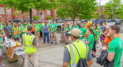 2018.05.06 Vermont Avenue, NW Garden - Work Party, Washington, DC USA 01742