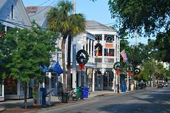 Key West (Florida) Trip 2017 0307Ri 4x6 (edgarandron - Busy!) Tags: florida keys floridakeys keywest house houses building buildings duvalstreet