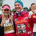 Marathon_2018_010