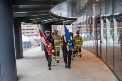 Wellspring Firefighters' Annual Stairclimb 2018-6815_web
