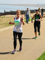 0D2D2246 (Graham Ó Síodhacháin) Tags: whitstable10k race runners running athletics 2018 canterburyharriers 10k whitstable creativecommons
