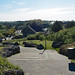 01 DSCN0559c Center Parc, Zandvoort, May 2018